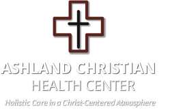 Ashland Christian Health Center